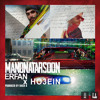 Ho3ein - Mano Natarsoon (Ft Erfan)