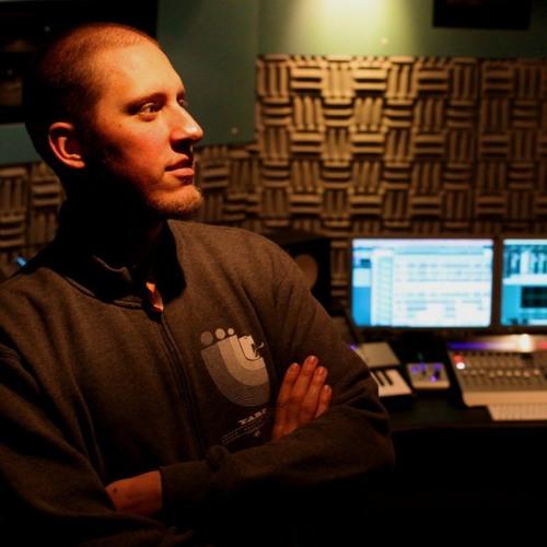 """Groove Infection: Max Rubadub über sein Produzentenalbum """"Style & Passion"""" und mit zwei DJ-Sets"""