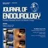 Endourology Sound Bites #1: Medical Management of Kidney Stones