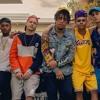 Mc Cabelinho, PK, Hariel & Orochi | Meu Mundo (Áudio Oficial) WCnoBeat ♪
