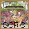 DJ Khaled Feat. Rihanna & Bryson Tyller - Wild Thoughts (Igor Ci Bootleg)