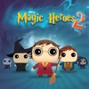 Download Cursed Forest (Music) (Magic Heroes 2 OST) Mp3