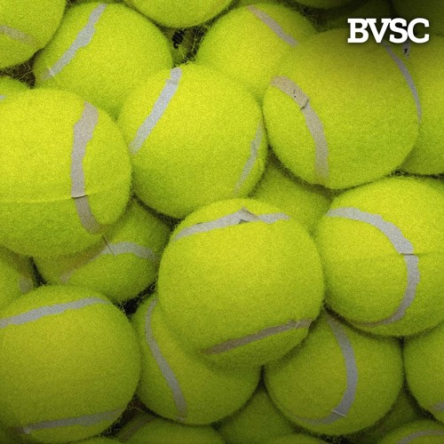 EPISODE 32: Tennys Racket