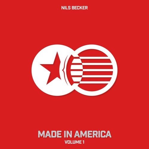 Made in America: Volume 1