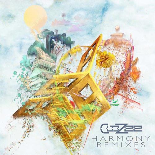CloZee - Black Panther (David Starfire Remix)