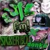 Sk8erboi Donki - Evil Fm Mini Mixxx