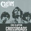 CROSSROADS (Cream)