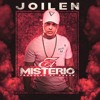 Joilen-El Misterio