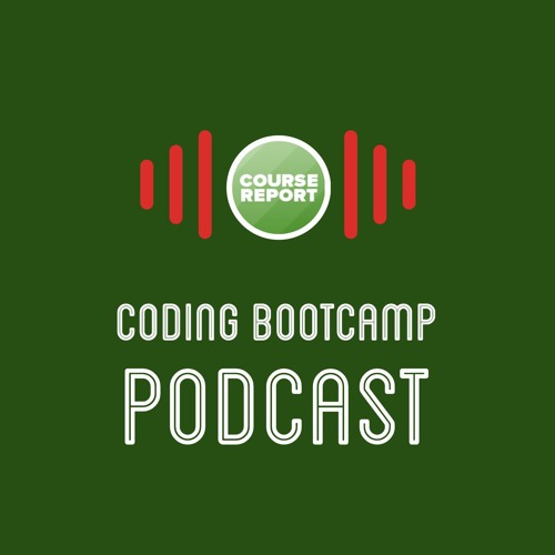 Episode 23: January 2018 Coding Bootcamp News Roundup