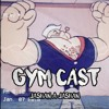 Gym Cast | Ja$han-a-Ja$han | Dhol & Bass MiX