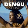 T Makwikwi- MAYA NDARAMBA_Dengu Riddim 2018 [Trojan Musik]