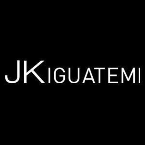 JK Iguatemi - Museu da Imaginação