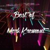 Best Of - Merk & Kremont (10 mixed tracks)