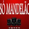 MC Lan, MC W1 e MC Nando DK - Sarrando nas Coleguinhas (DJ Gege e Lan Rw)