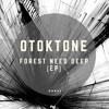 Otoktone - Mini Trip (Original Mix)-RAR04