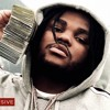 Lil Reese & Tee Grizzley -