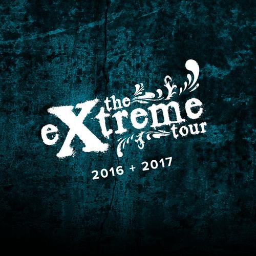 The Extreme Tour Artist Spotlight 2016 + 2017