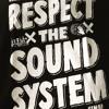 The PDX Mandem Show 01/26/18
