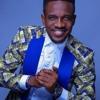 Preye Odede - Bulie new  African worship songs // REPOST
