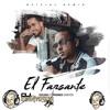 Ozuna Ft Romeo - El Farsante Remix - 120Bpm - @Djcientifico24K