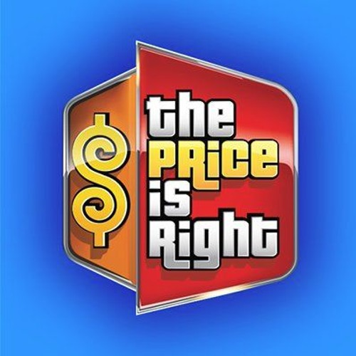 95: Check One, Two, Stay Away from the DMV, The Price is Wrong 1-23-2018