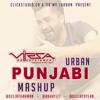 Urban Punjabi 2018    Virsa Entertainment Inc.