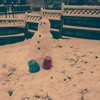 Download December (full) Mp3