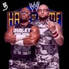 WWE: The Dudley Boys theme (piano) (Were Coming Down-Jim Johnston)