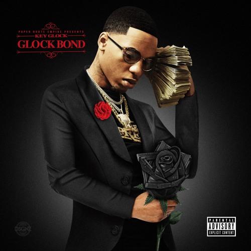 key glock glockoma soundcloud