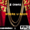 2 Chainz - Where U Been (Submaniacs X ViVace Edit)