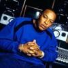 Kangaroo Jack Theme Dr. Dre The Next Episode Instrumental Remix