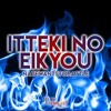 Blue Exorcist 2 Opening - Itteki no Eikyou【English Dub Cover】Song by NateWantsToBattle