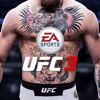EA Sports UFC 3 Soundtrack - ''Rereading'' 2018 composed by Claudson Lana