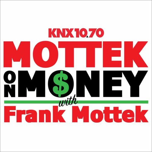 CEO Craig Walker on Mottek On Money (January 20, 2018)