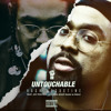 Untouchable feat. Joy Postell (prod. by 2nd Roof & Piraz)