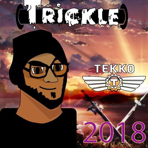 TEKKO 2k18 submission TRicKLe !! (free download)