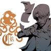 [Cytus II] ConneR's theme song