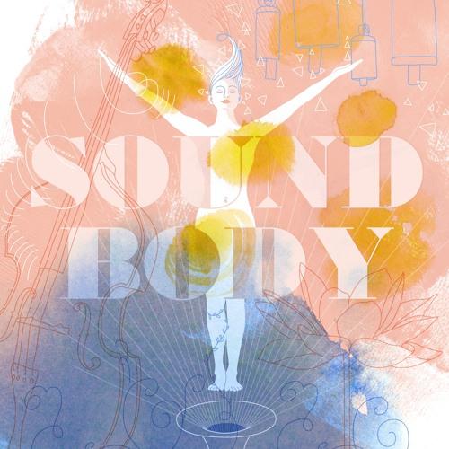 SoundBody 1/21/18