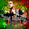 The Big Island Mix 2018 Ep 1 - Dancehall