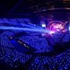 Super Junior - One More Chance
