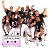 Memory Machine #10: Silly Old Sports Songs