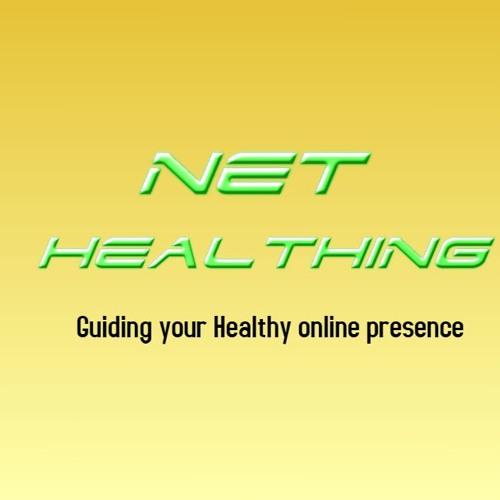 Nethealthing - 1st Podcast Intro