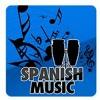 RADIO MIX SPANISH 9