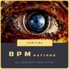 BPM Nations - DJ Contest 2018 (DJ Scardua)