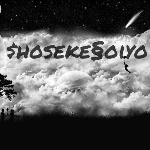 $hoseke§oiyo//Elmulato(dubmix)