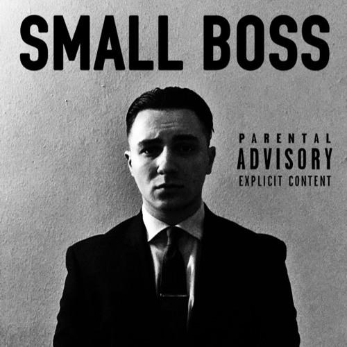 Small Boss