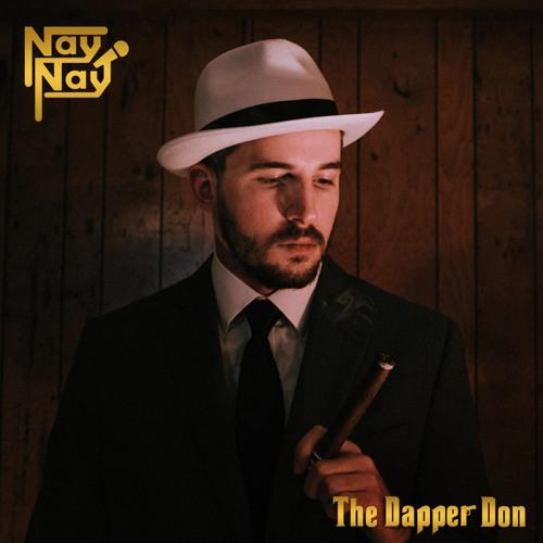 The Dapper Don