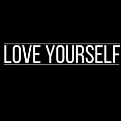 Love Yourself. Luke Clulow (Cover)