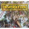 """Still Servin"" freestyle (ft. Chrissa SJE) [Prod. By Metro Boomin] #INSPIRATION"