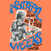 Astral Weeks by Ryan H. Walsh, read by Stephen Hoye
